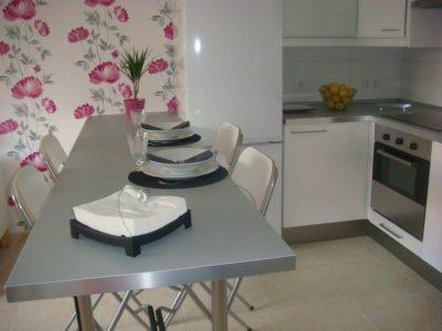 Apartamento Cortegada - Cambados